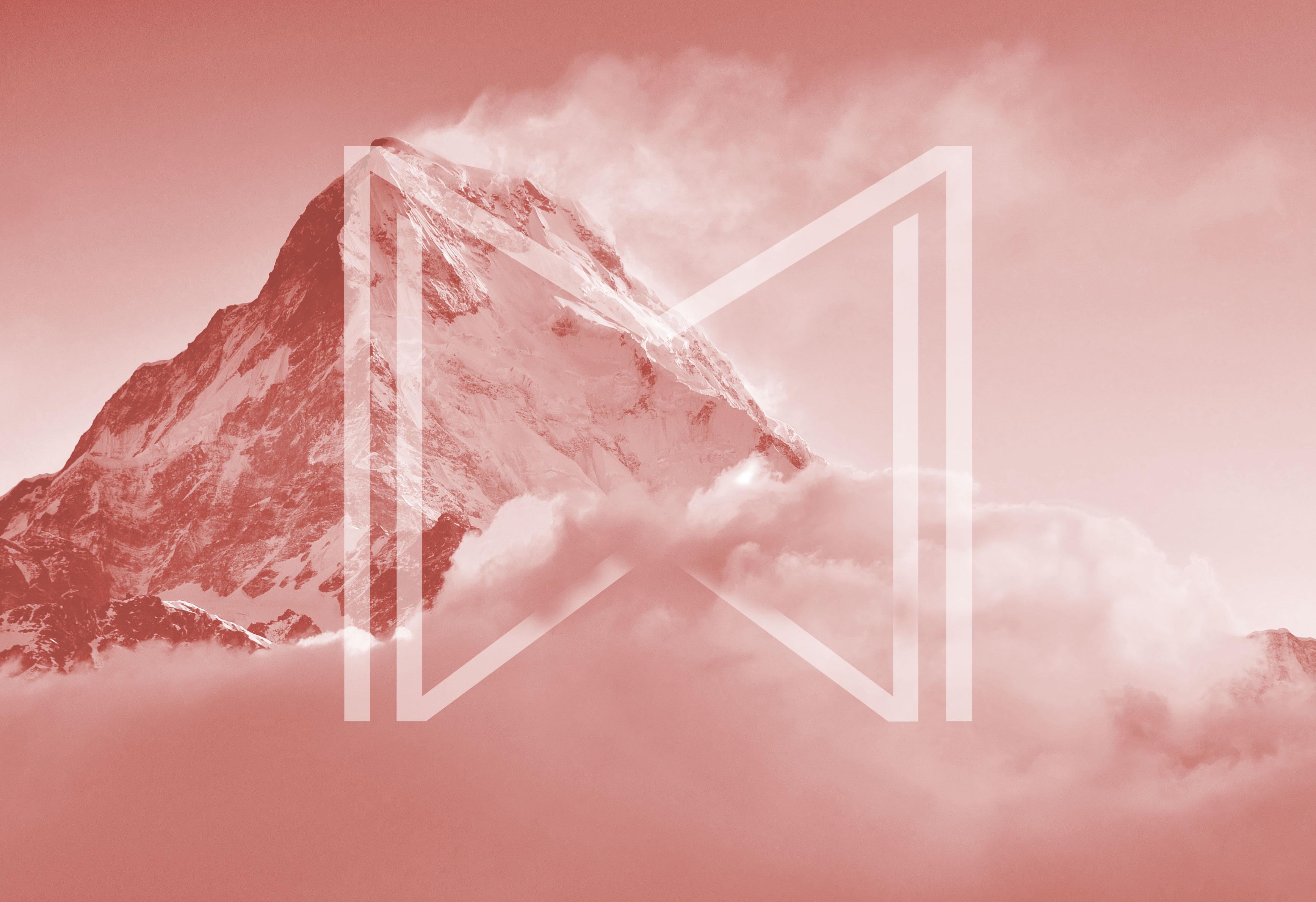 MM Mediadesign